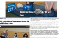 pic-Timmins-students-learning-to-save-lives1.pdf