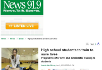 91.9-High-School-Students-To-Train-to-Save-Lives.pdf