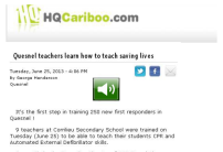 The-WOLF-FM-100.3-Quesnel-teachers-learn-how-to-teach-saving-lives