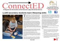 2015-ConnectED-Students learn lifesaving skills-1