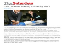 2016-10-13-the-suburban-laval-students-learning-life-saving-skills-_-laval-news-_-thesuburbanweb