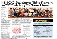 2016-06-ncn-nnoc-students-take-part-in-act-training-to-save-lives