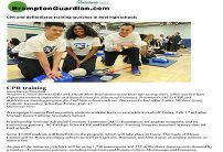 Brampton Guardian WEB