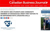 Canadian Business Journal post thumbnail
