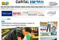 Capital News Banner post link