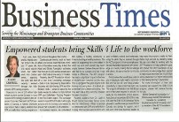 Business Times post link