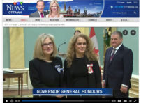 CTV Ottawa News post link